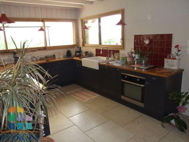 Vente de prestige maison / villa Mauzac-et-grand-castang 680000€ - Photo 7