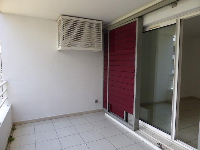 Vente appartement St denis 87000€ - Photo 8