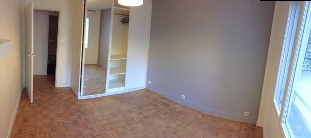 Sale apartment Paris 2ème 910000€ - Picture 6