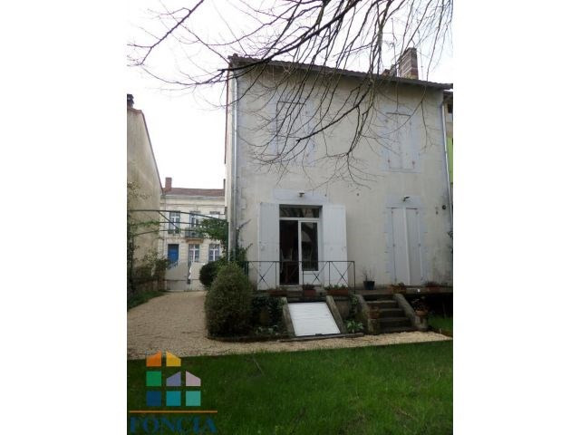 Alquiler  casa Bergerac 1180€ CC - Fotografía 7