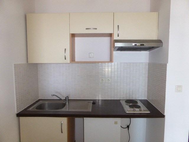 Vente appartement Ste clotilde 97000€ - Photo 4