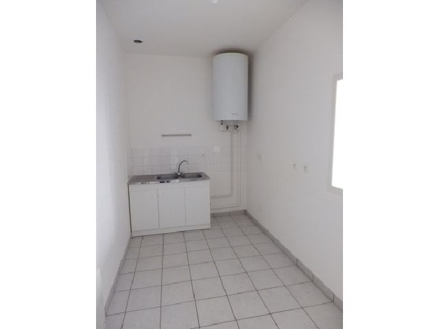 Location appartement Chalon sur saone 516€ CC - Photo 5