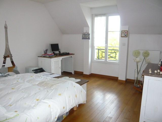 Vente de prestige maison / villa Seine port 880000€ - Photo 8