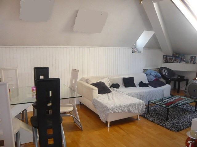 Vente appartement St chamond 112000€ - Photo 4