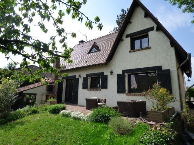 Vente maison / villa Conflans ste honorine 449500€ - Photo 2