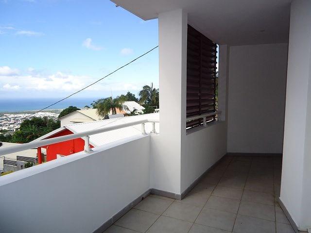 Location appartement Ste clotilde 540€ CC - Photo 6