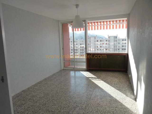 Life annuity apartment Marseille 9ème 63000€ - Picture 15