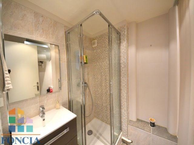 Sale apartment Suresnes 291200€ - Picture 5