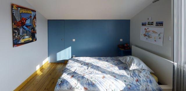 Venta  casa Saint-marcellin-en-forez 185000€ - Fotografía 7