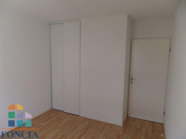 Verkauf wohnung Bergerac 66000€ - Fotografie 3