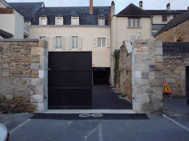 Vente appartement Terrasson la villedieu 139500€ - Photo 3