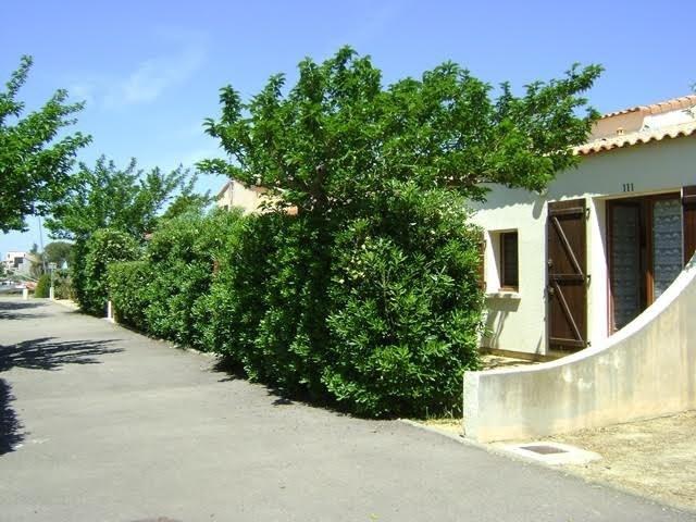 Location vacances maison / villa Port leucate 5218,06€ - Photo 1