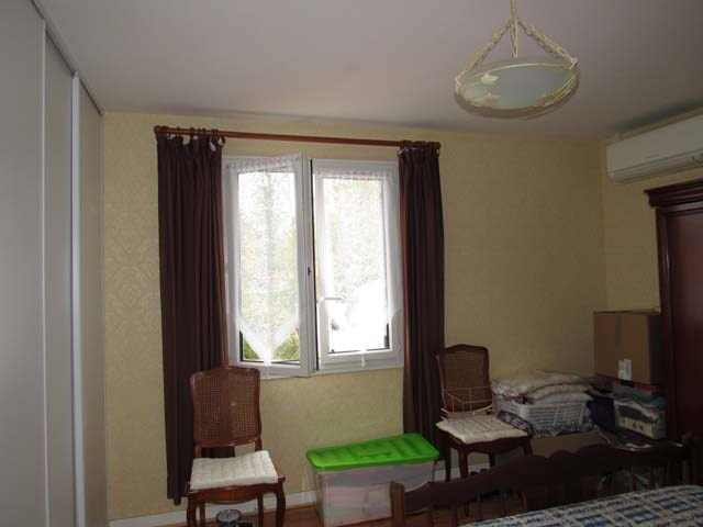 Sale house / villa Mazeray 127500€ - Picture 6