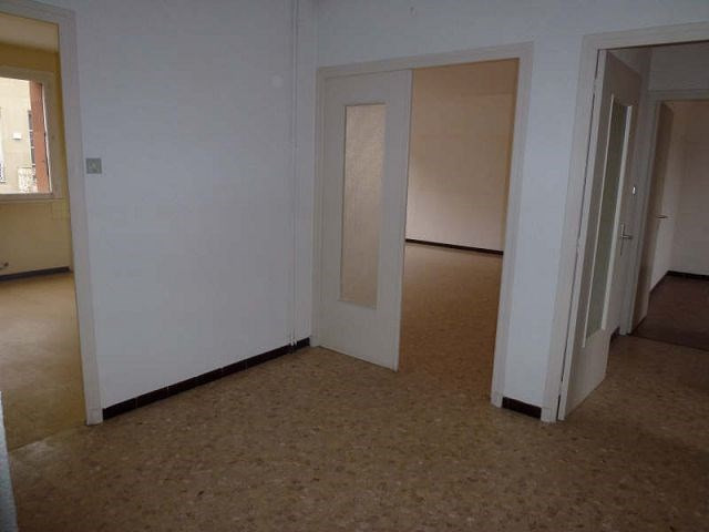 Rental apartment Hauterives 550€ CC - Picture 5