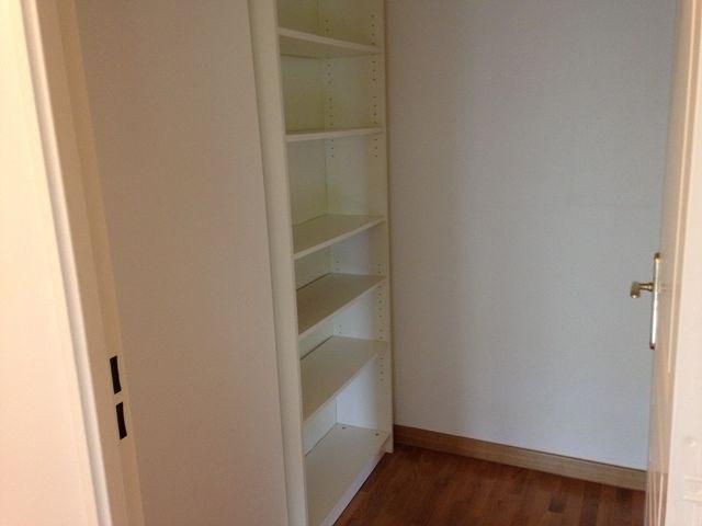 Revenda apartamento Villennes sur seine 245000€ - Fotografia 7