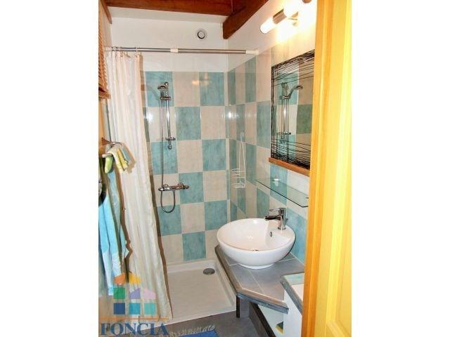 Sale house / villa Saint-jean-d'eyraud 213000€ - Picture 12