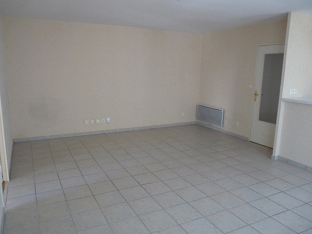 Sale apartment Oullins 159000€ - Picture 2
