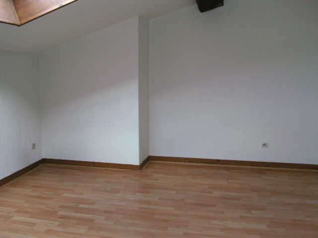 Location appartement Tarare 428€ CC - Photo 3