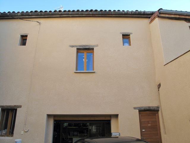 Vendita casa Sury-le-comtal 150000€ - Fotografia 9