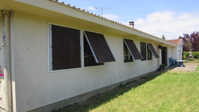 Sale house / villa Saint-julien-de-l'escap 115000€ - Picture 3