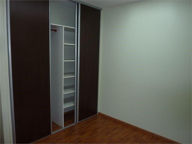 Rental apartment Blenod-les-toul 460€ CC - Picture 3