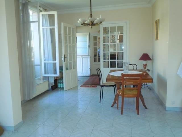 Vente maison / villa Montreuil 946000€ - Photo 2