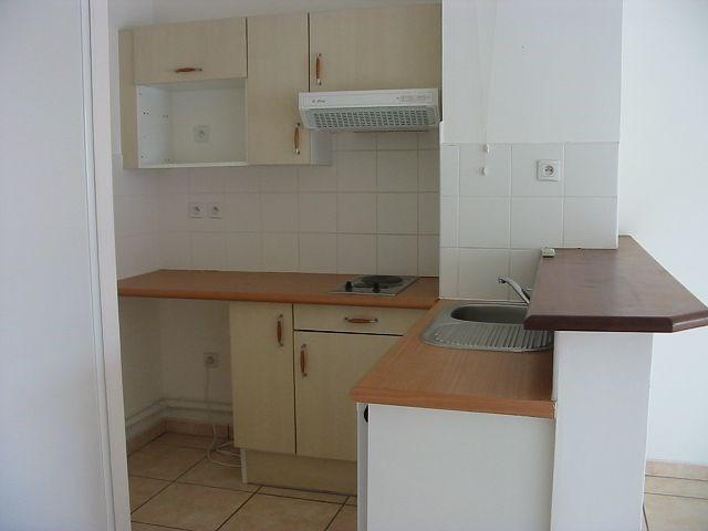 Vente appartement St denis 85000€ - Photo 2