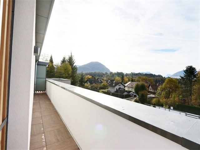 Location appartement Annecy 920€ CC - Photo 7