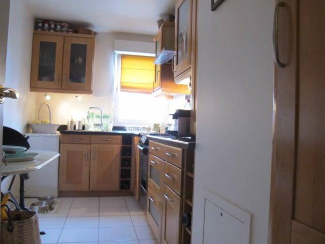 Sale apartment Vincennes 1090000€ - Picture 13