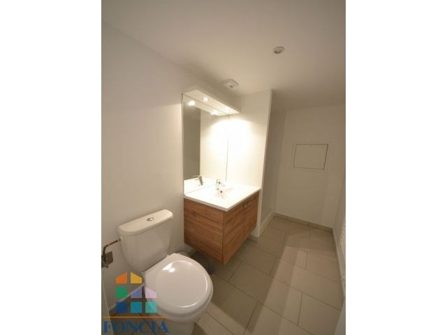 Vente appartement Suresnes 699 900€ - Photo 7