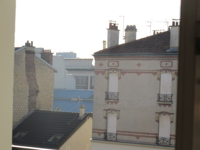 Vente appartement Malakoff 252 000€ - Photo 9