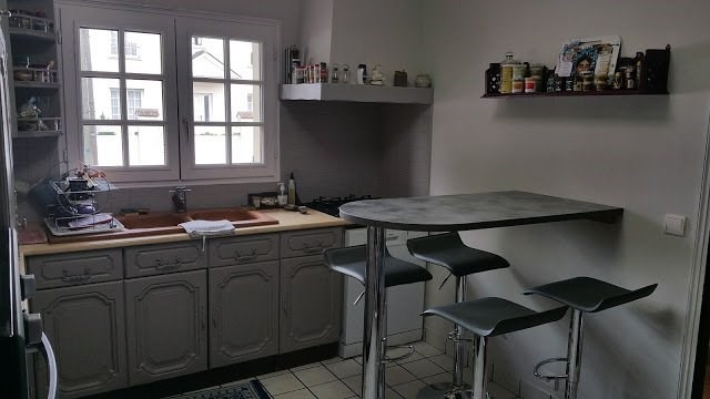 Vente maison / villa Ormesson sur marne 478000€ - Photo 2