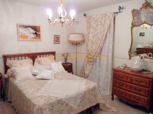 Lijfrente  huis La seyne-sur-mer 125000€ - Foto 7