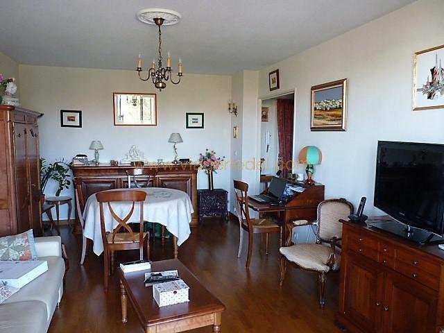 Lijfrente  appartement Marseille 9ème 38500€ - Foto 9