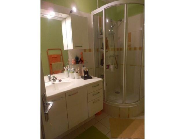 Rental apartment Chalon sur saone 721€ CC - Picture 3