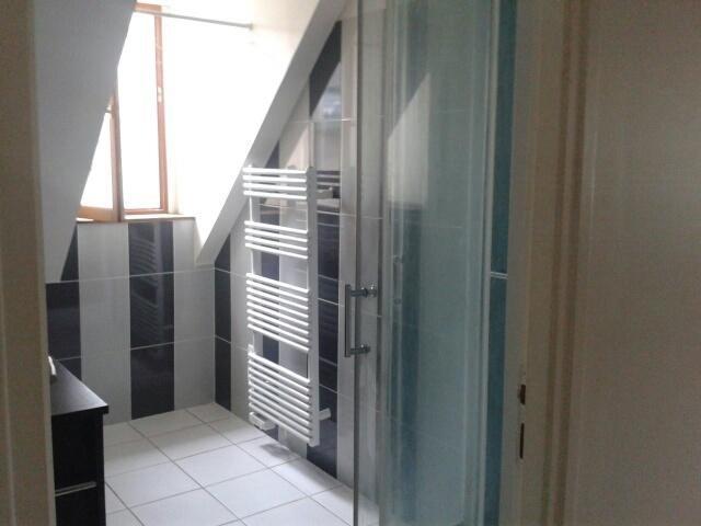 Location appartement Mauleon soule 400€ CC - Photo 2