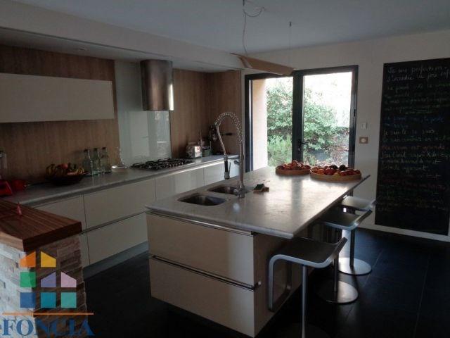 Vente de prestige maison / villa Gageac-et-rouillac 986000€ - Photo 8