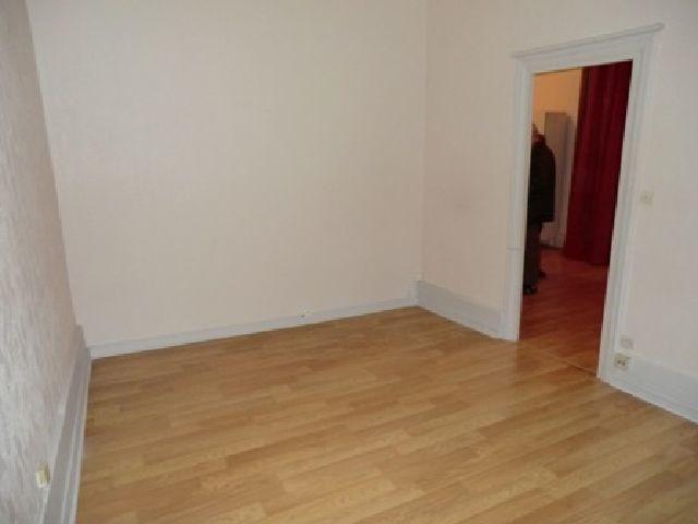 Rental apartment Chalon sur saone 406€ CC - Picture 2