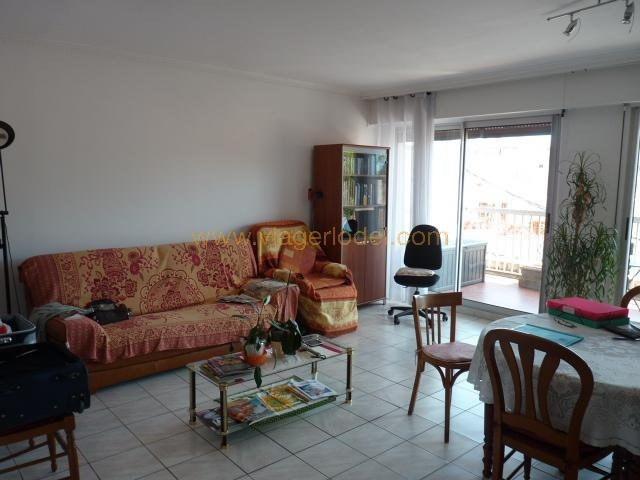 apartamento Marseille 1er 31500€ - Fotografia 1