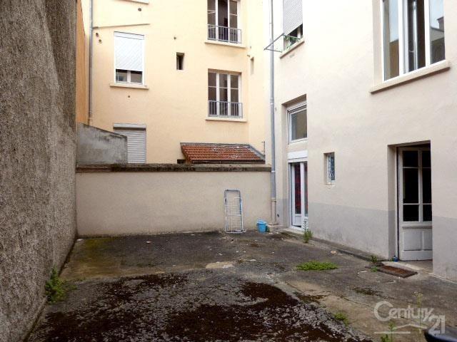 Produit d'investissement appartement Lyon 7ème 260000€ - Photo 16
