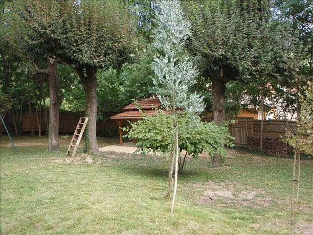 Sale house / villa Ponsas 252 632€ - Picture 2