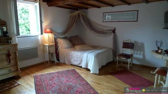 Deluxe sale house / villa Saint orens de gameville 15 mn 1199000€ - Picture 18