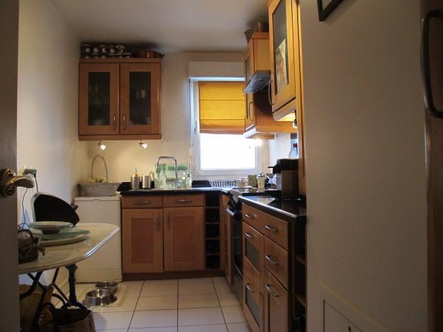 Sale apartment Vincennes 1090000€ - Picture 15