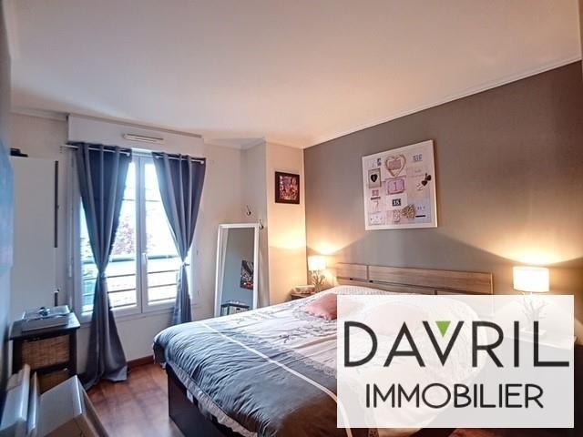 Sale house / villa Conflans ste honorine 329500€ - Picture 6