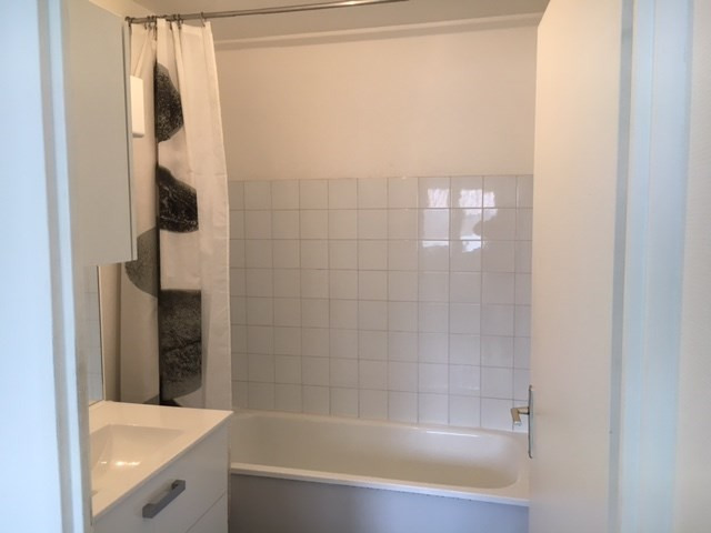 Vente appartement Toulouse 118 500€ - Photo 3