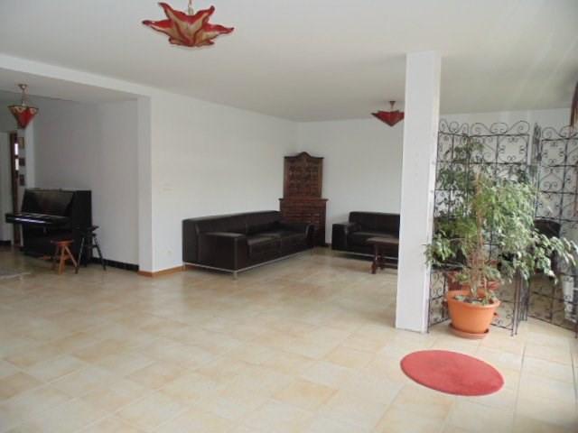 Vente maison / villa Grenoble 485000€ - Photo 10