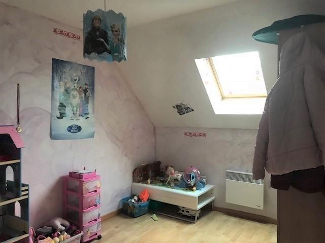 Revenda casa St ay 155000€ - Fotografia 4