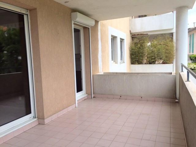 Location appartement Marseille 12ème 750€ CC - Photo 2