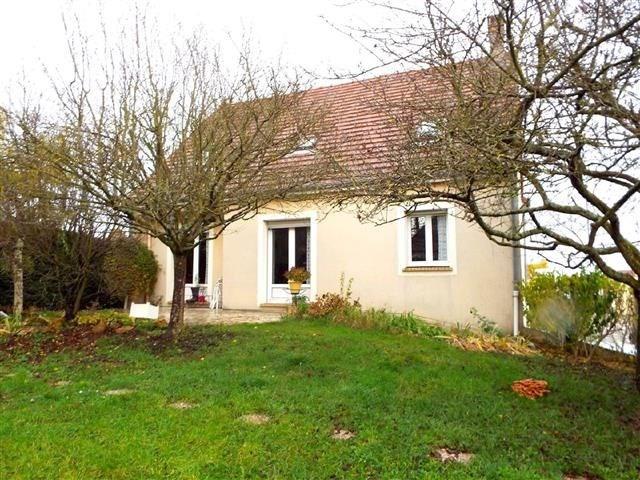 Vente maison / villa Villemoisson sur orge 450000€ - Photo 1