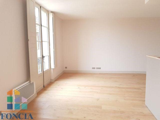 Bergerac 2 pièces 50.39 m²
